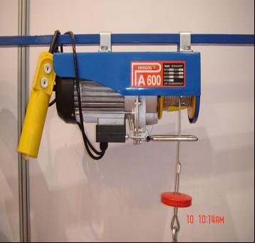 mini-electric-wire-rope-hoist